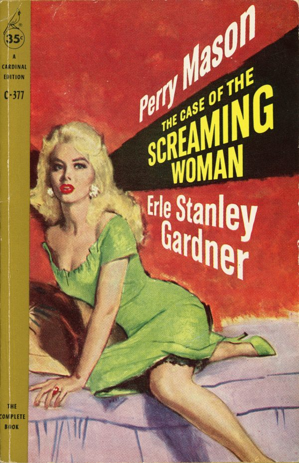 34813714942-the-case-of-the-screaming-woman-by-erle-stanley-gardner