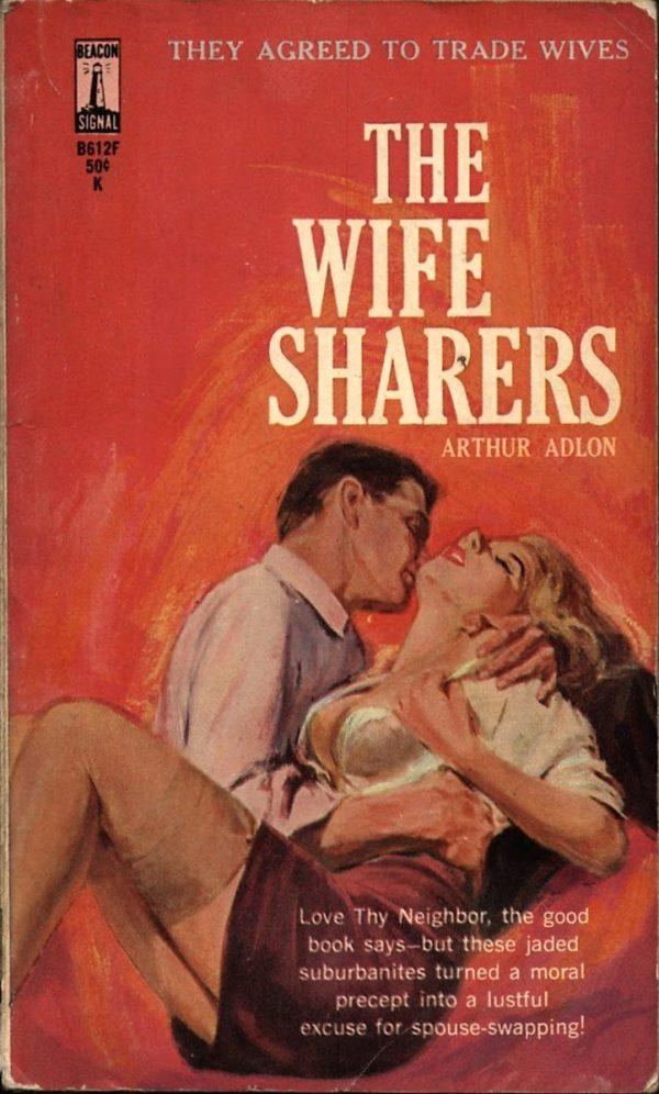 35957501-beacon_612F_wifesharers_1963