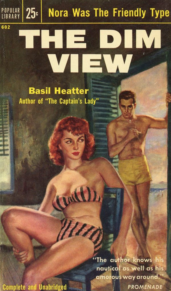 6035657001-popular-library-602-basil-heatter-the-dim-view
