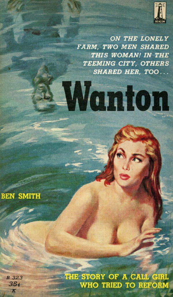 6056550992-beacon-books-b323-ben-smith-wanton