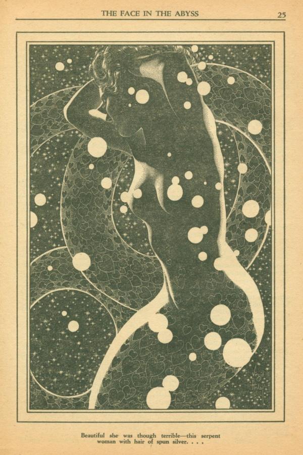 A.Merritt1950-07_025