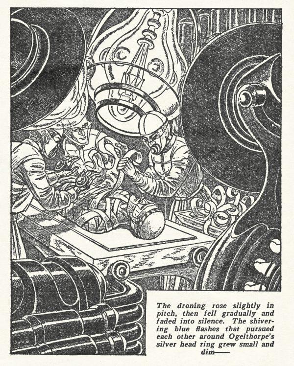 Astounding-1937-07-p019
