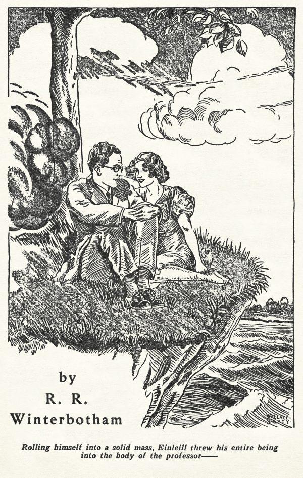Astounding-1937-07-p092