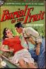 Avon #183, 1948 thumbnail
