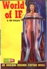 Merit Books #B-13 thumbnail