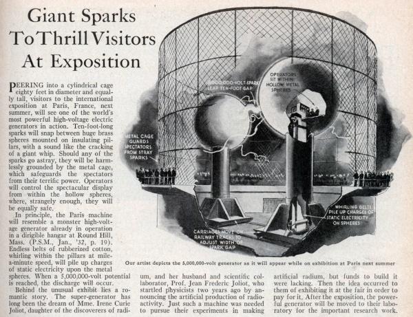 giant_sparks