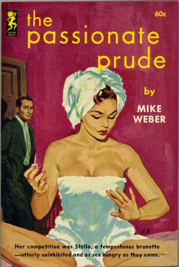 1962, Playtime 615