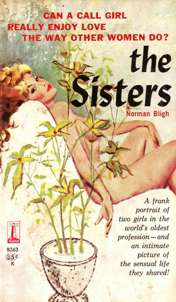 31840869-sisters