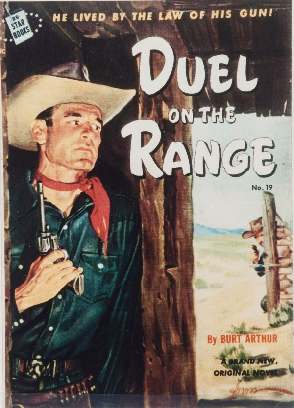 32354863-Duel_on_the_Range