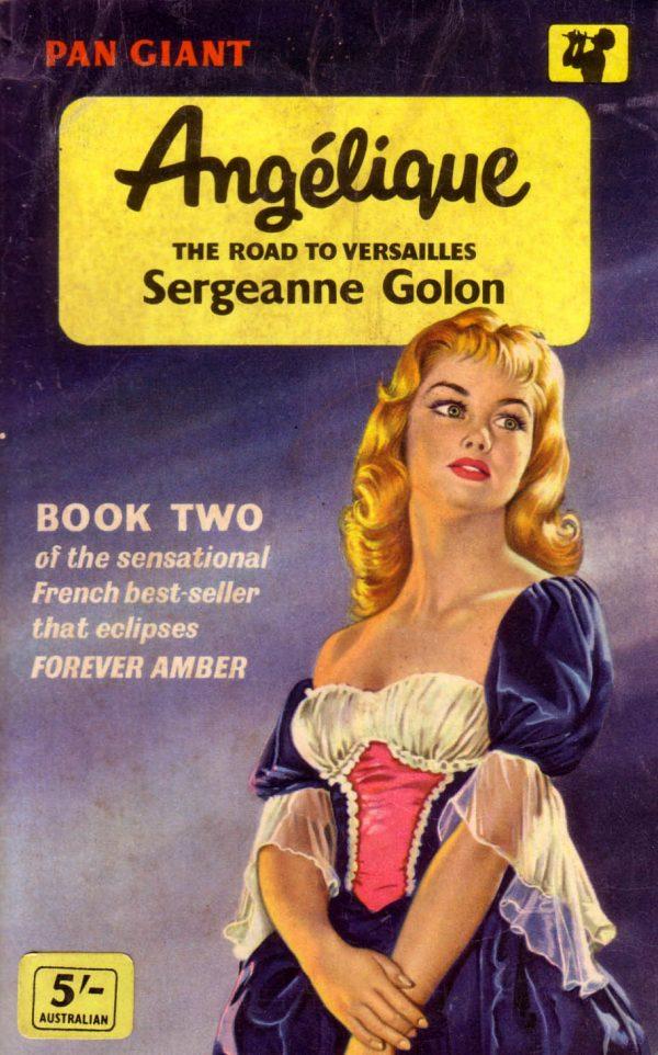 4778166679-serg-golon-angelique-the-road-to-versailles-1961