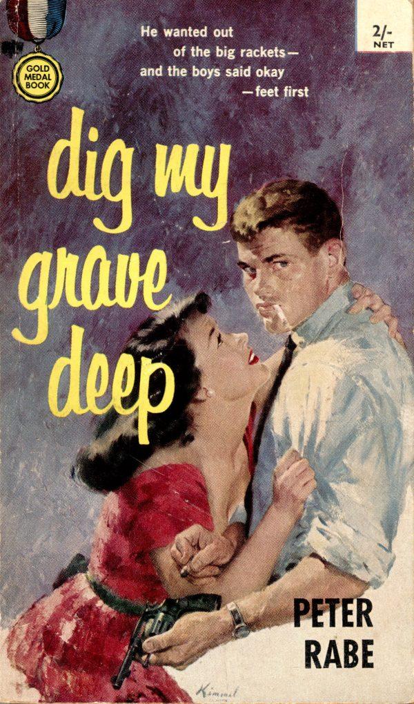 49944121406-muller-216-dig-my-grave-deep-lou-kimmel