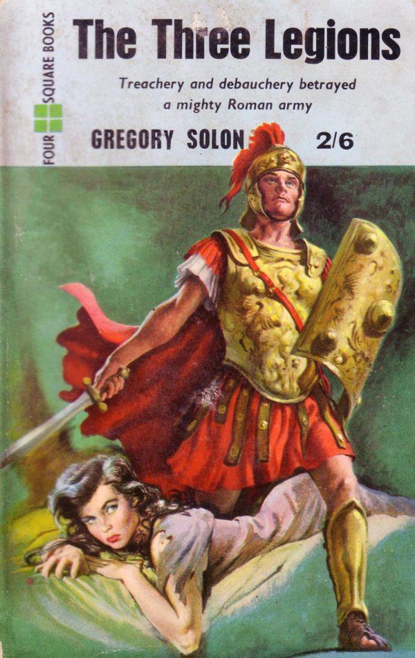 6060836159-gregory-solon-the-three-legions-four-square-1959
