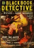 Black Book Detective April 1937 thumbnail