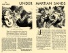 OOTWA 02 - 024-025 Under Martian Sands - (illo.) James Martin thumbnail