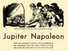 OOTWA 02 - 039 Jupiter Napoleon - (illo.) James Martin thumbnail