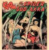 OOTWA 02 - 072 (CS22) Crom the Barbarian in The Spider God of Akka - John Giunta thumbnail