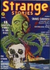 Strange Stories August 1939 thumbnail