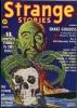 Strange Stories August 1939 thumbnail