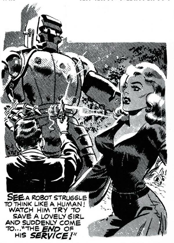 strange05_pg01-4