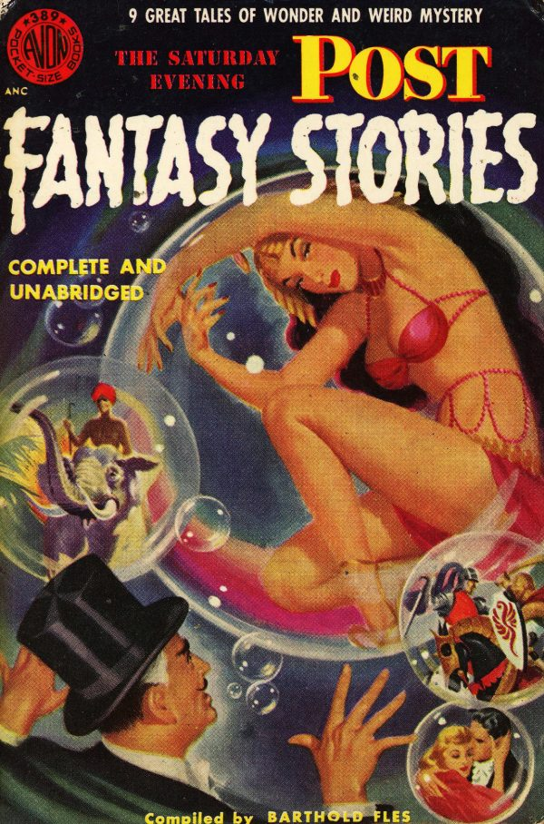 11328436206-avon-books-389-the-saturday-evening-post-fantasy-stories
