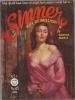 1953 Croydon 103 thumbnail