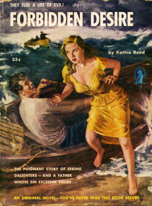 31964830097-intimate-novels-41-kathie-reed-forbidden-desire