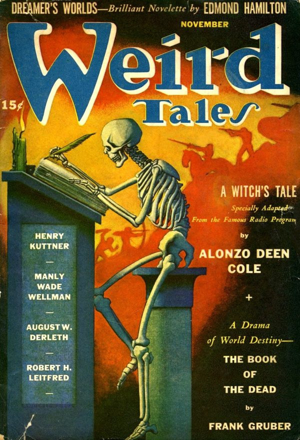 32863115-weirdtales-nov41
