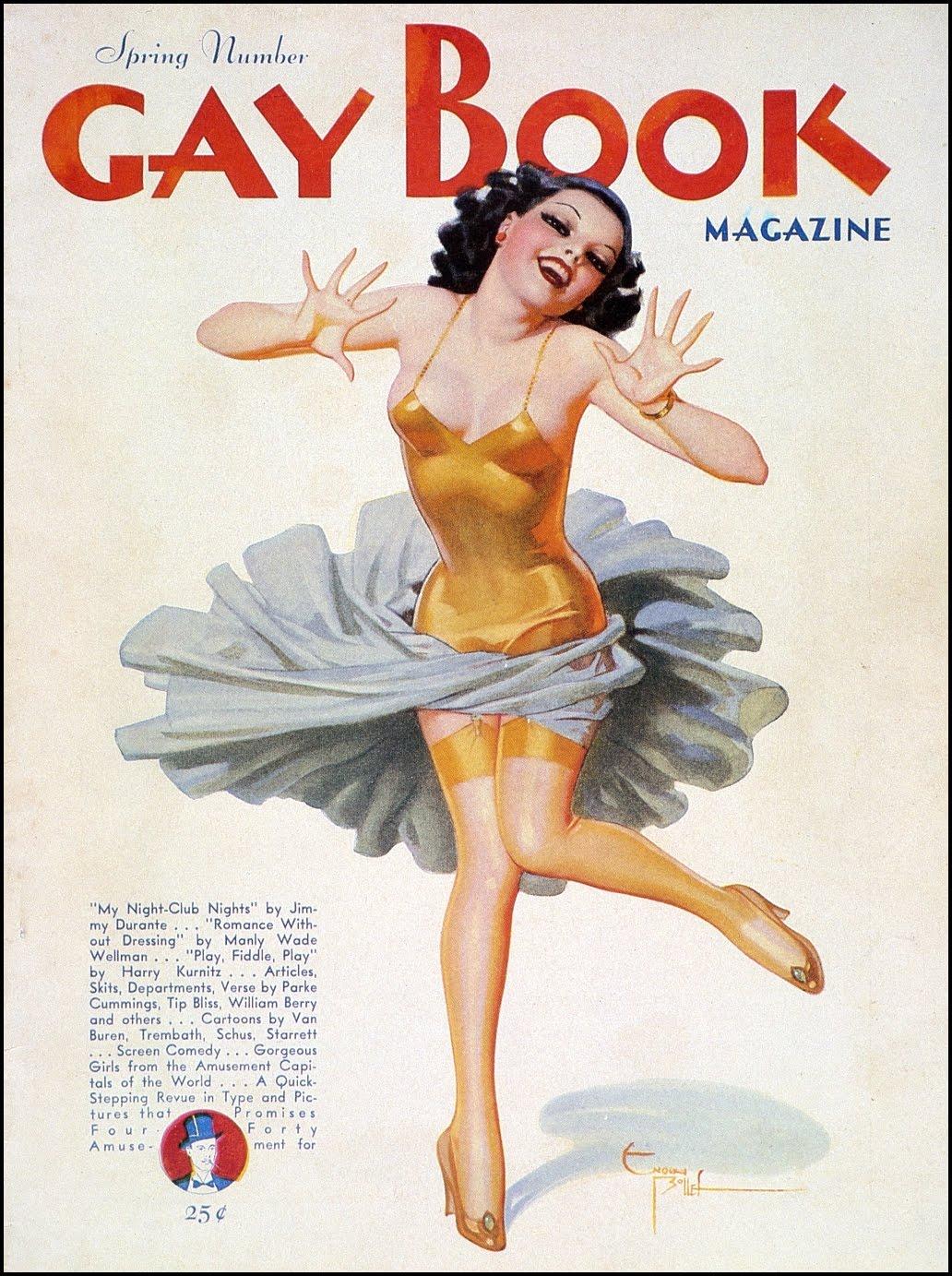 33016800-12_gaybook_1934_spring_bolles[1]