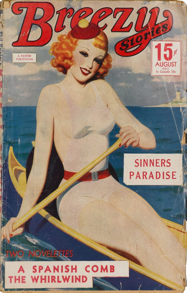 33088863-Breezy_Stories,_pulp_cover,_July_1936