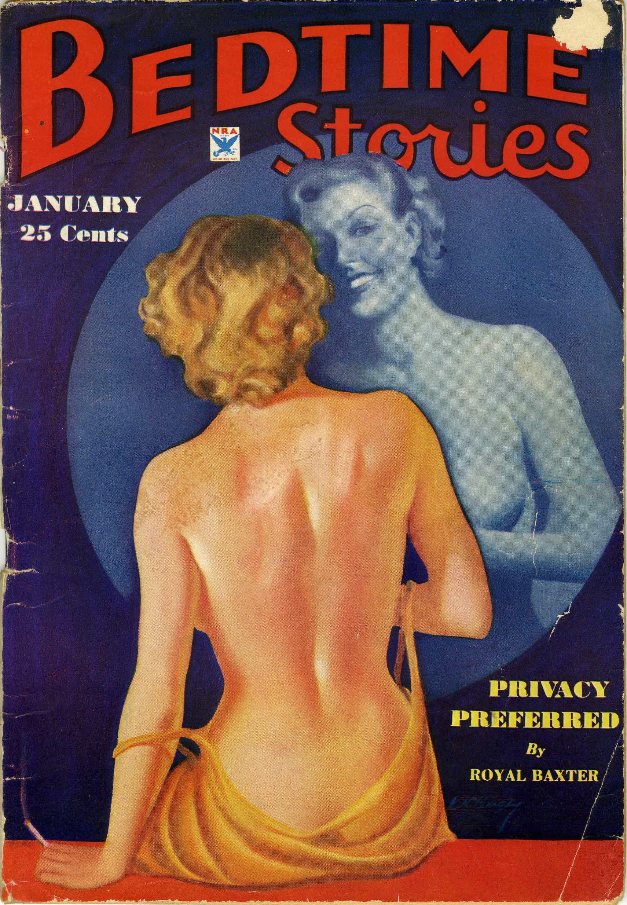 33089872-Bedtime_Stories_V3#4_(Detinuer_Publishing_Co.,_1935)