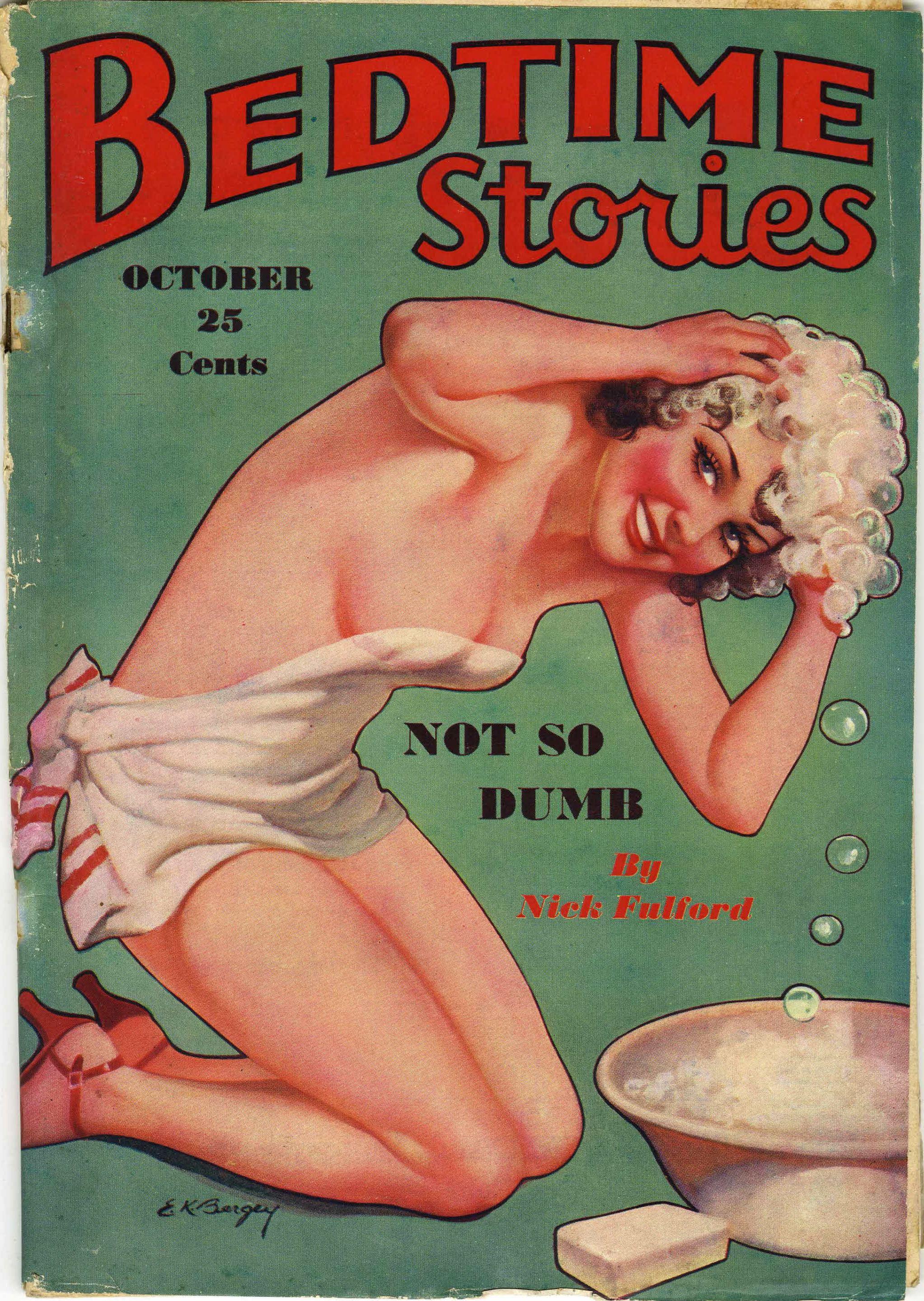 33090119-Bedtime_Stories_V3#12_(Detinuer_Publishing_Co.,_1935)