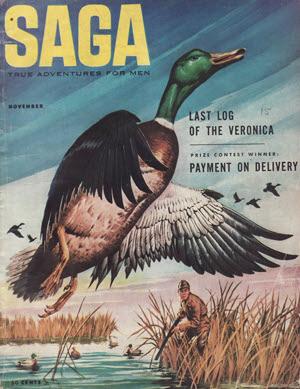 33283113-saga_195311