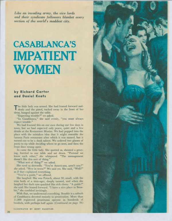 33286171-Casablanca's_Impatient_Women_p1