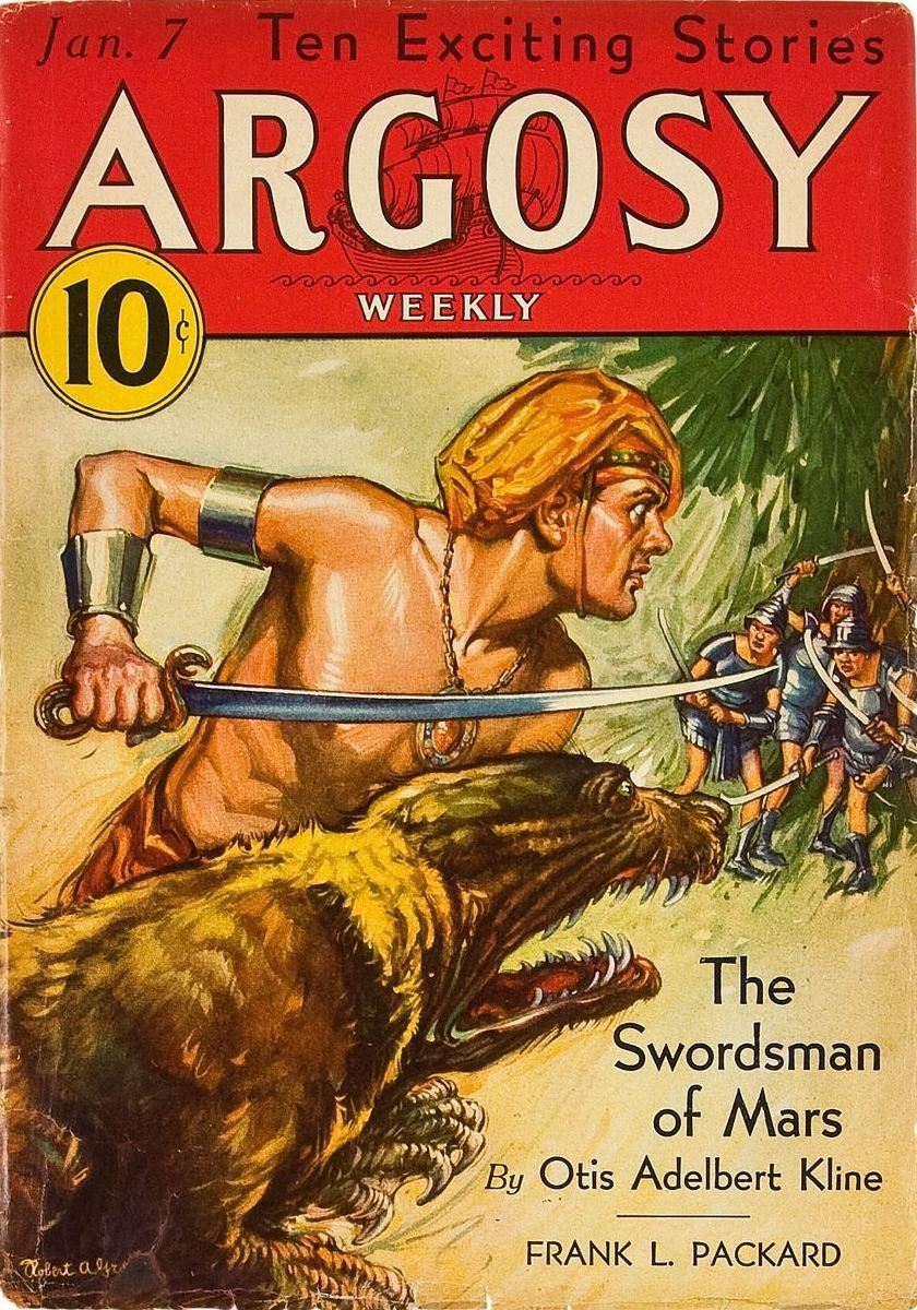 33290614-Swordsman_of_Mars