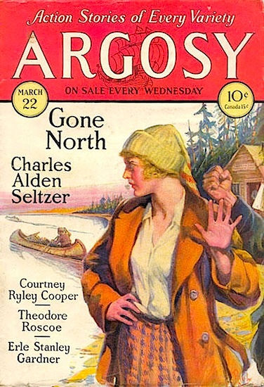 33320236-Argosy_magazine_cover,_March_22,_1930