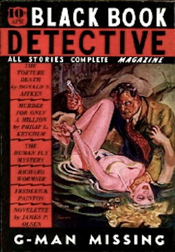 33320621-April_1936_issue_of_Black_Book_Detective