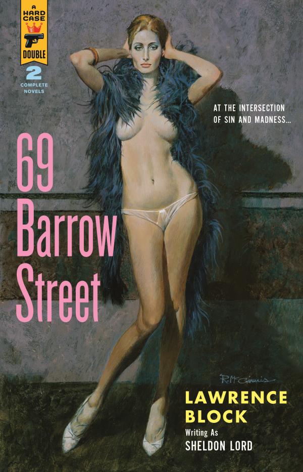 33409302-69-69BarrowStreet