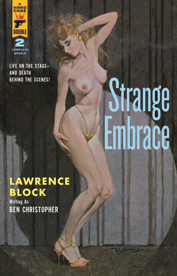 33409459-69-StrangeEmbrace