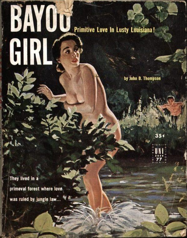 35948430-unibook_77_bayougirl_1953