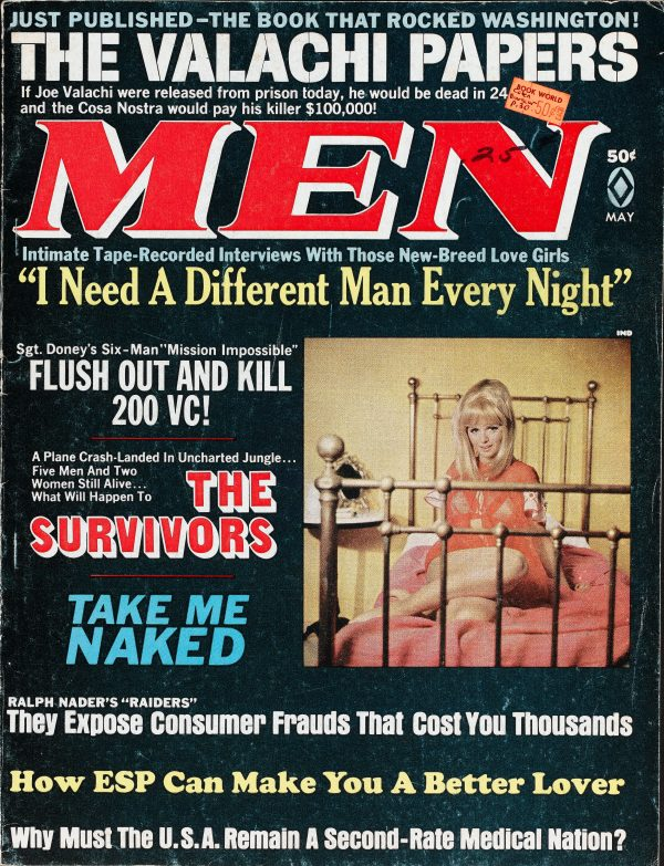 42533990-May_1969_issue_of_Men
