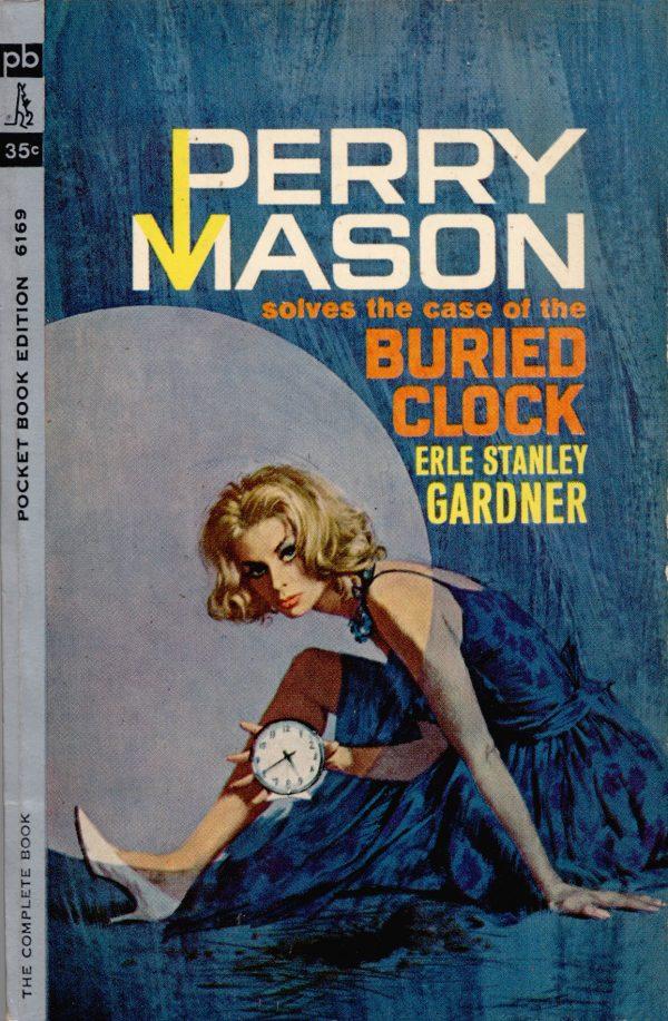 48308821881-pocket-book-6169-9th-print-1962-robert-mcginnis