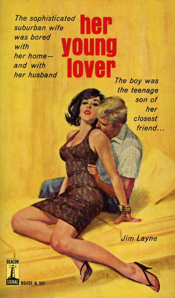 51338588976-beacon-books-b645f-jim-layne-her-young-lover