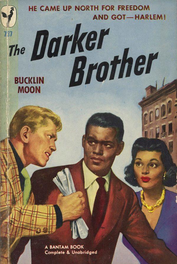 6174223730-bantam-books-737-bucklin-moon-the-darker-brother