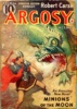 Argosy April 22 1938 thumbnail