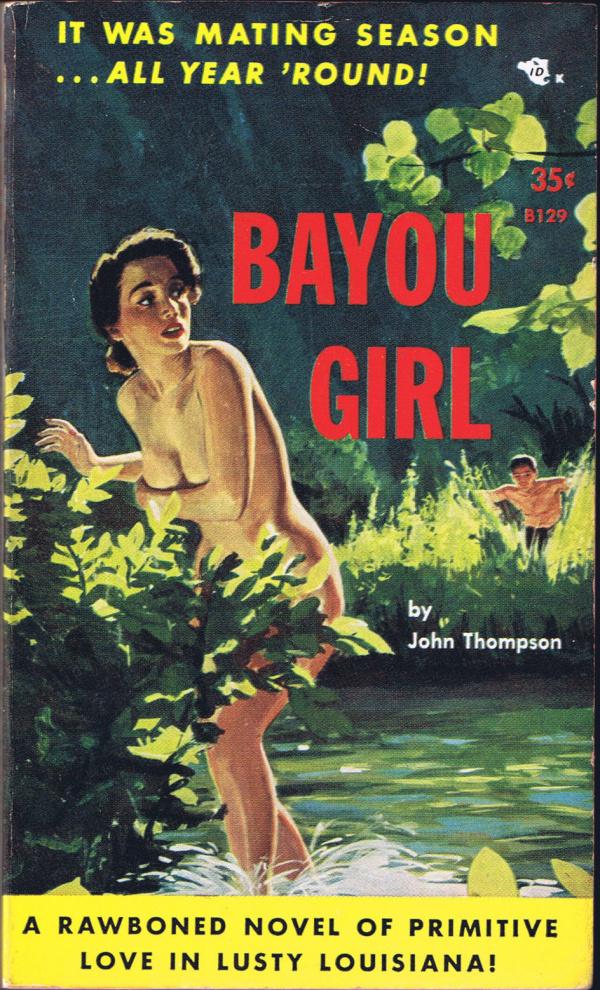 Beacon #129 1953