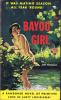 Beacon #129 1953 thumbnail