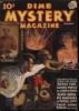 Dime Mystery Magazine 1937 December thumbnail