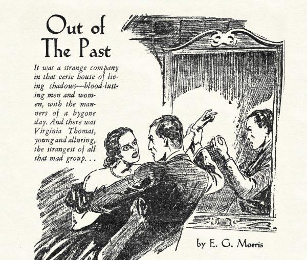 Dime Mystery v06 n04 [1934-11] 0043