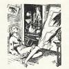 Dime Mystery v06 n04 [1934-11] 0049 thumbnail