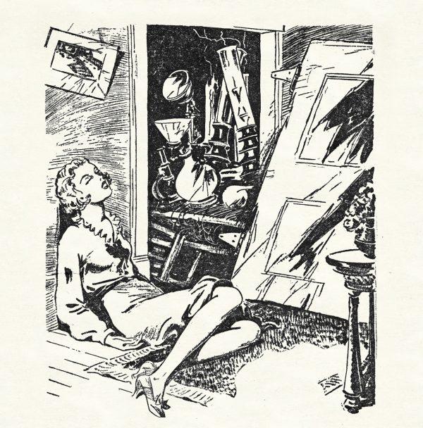 Dime Mystery v06 n04 [1934-11] 0049